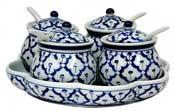 thai ceramic