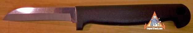 kiwi, tip top knife