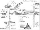 Kanchanaburi Area Guide