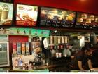 McDonalds Thailand Thai Fast Food
