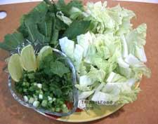 lao_suki_4m Thai Sukiyaki Sauce, Lobo, 9 oz jar - ImportFood