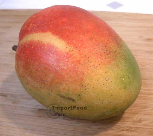 fruit vegetable hate mango tomatos
