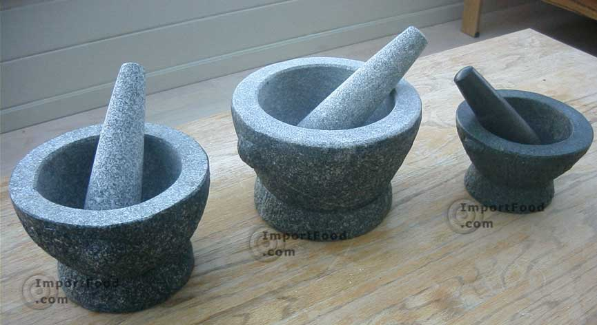 Mortar and pestle Mortarandpestle3set_l
