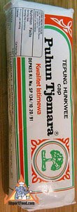 Mungbean flour, 3.5 oz