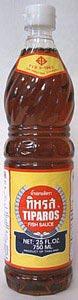 Waterfall beef 39 neua yang nam tok 39 for Tiparos fish sauce