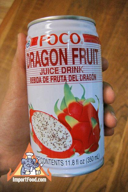 http://importfood.com/media/rtfd1101_1l.jpg