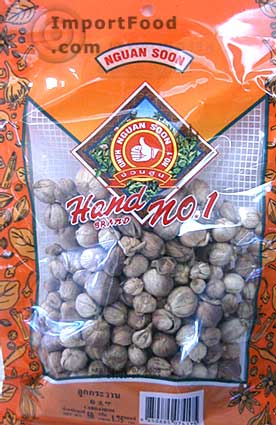 cardamom 1 75 oz cardamom is not commonly used in thai cuisine except ...