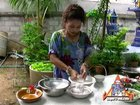 Feature: How Coconut Milk is Made