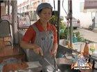 Shrimp Fried Rice, 'Khao Pad Goong'