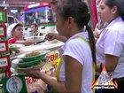 Feature: Bangkok Street Scenes