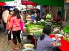 Feature: Chinese New Year in Bangkok
