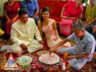 Feature: Thai Wedding Customs & Food