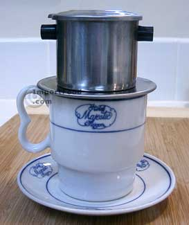 vietnamese_coffee2.jpg
