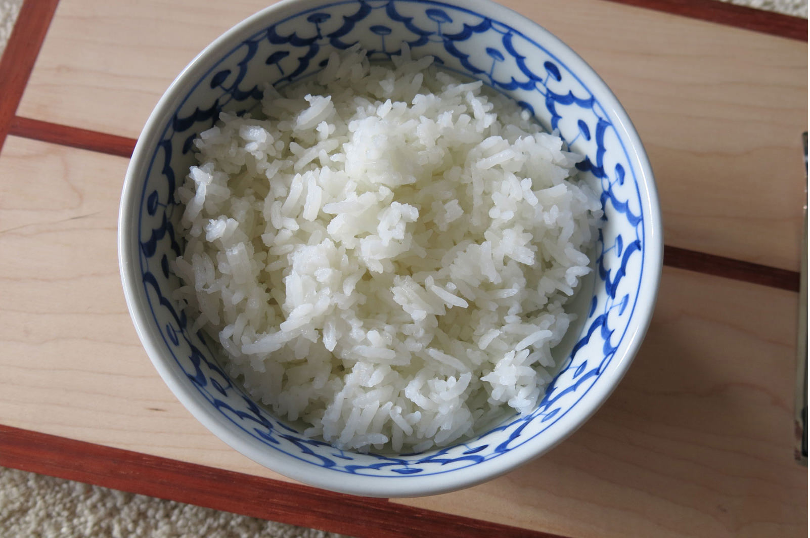 recipe: what to make with jasmine rice [30]