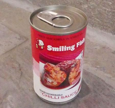 June Thai Recipe Update / ImportFood