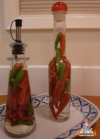 hotpeppersauce 1l