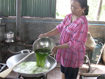 Lod Chong Thai