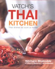 Vatch Thai Kitchen