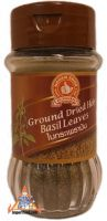 Ground Holy Basil