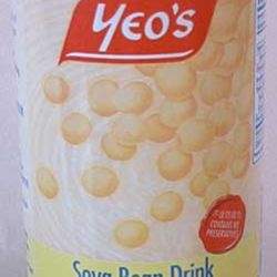 Soybean Drink