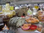 1_seafood_vendor.jpg