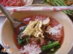 9_soup_noodles.jpg