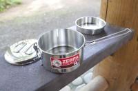 campingpot-101118-5.jpg