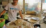 Chow Lei Bangkok Offers Fresh Seafood Stir-Fry