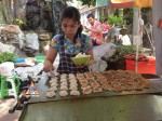 coconutpancakes-wl-3l.jpg