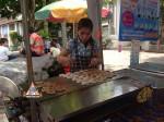 coconutpancakes-wl-5l.jpg