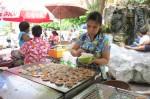 coconutpancakes-wl-6l.jpg