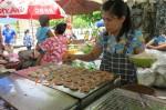 coconutpancakes-wl-7l.jpg
