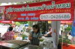 coconutpancakes-wl-8l.jpg