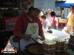 crispy-rice-cakes-02.jpg