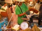 durian_thailand_2l.jpg