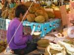 durian_thailand_3l.jpg