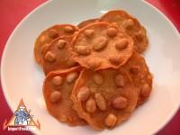 fried-thai-peanut-cookie-12.jpg