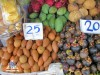 fruits_market_l.jpg