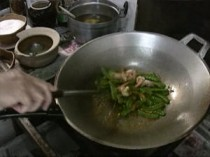 Goong Pad Pong Kari