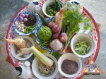 green-curry-paste-from-scratch-02.jpg