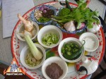 green-curry-paste-from-scratch-05.jpg