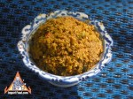 green-curry-paste-from-scratch-09.jpg