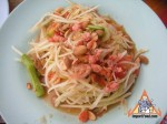 green-papaya-salad-som-tum-03.jpg