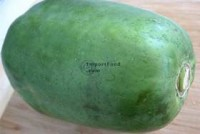 green_papaya_l.jpg