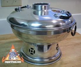 hotpotwithlid_2m_c169f016ca4714fc304428e5bd255d4b Thai Cookware - ImportFood