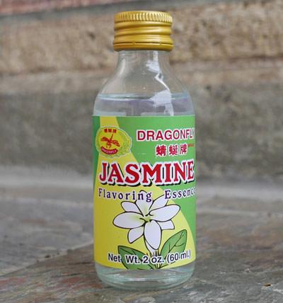 Thai Jasmine Essence