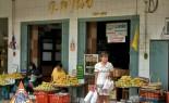 Kao Neeo Korpanich Offers Sticky Rice With Mango