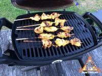 lobo-satay-barbecue.jpg