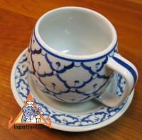 lotus-cup-saucer-2l.jpg