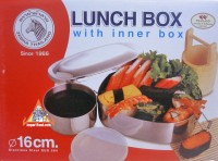 lunchbox1l.jpg